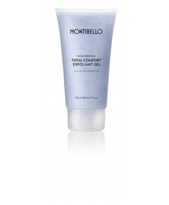 Peeling Exfoliante Gel