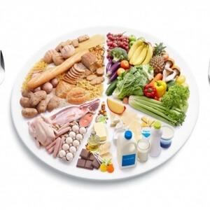 dieta disociada se puede tomar vinagre de manzana